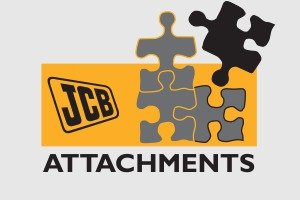 JCB Attachments Guwahati